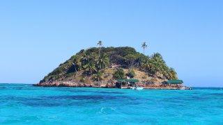 Notre best-of de l' Ile de Providencia en Colombie