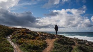 Rota Vicentina : le sentier des pêcheurs au Portugal