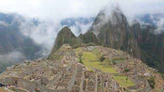 Pérou : réussir un trek dans les Andes en 7 leçons
