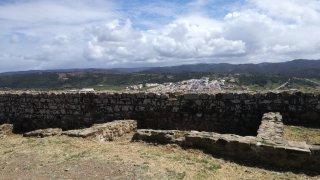 Portugal : voyage en famille !