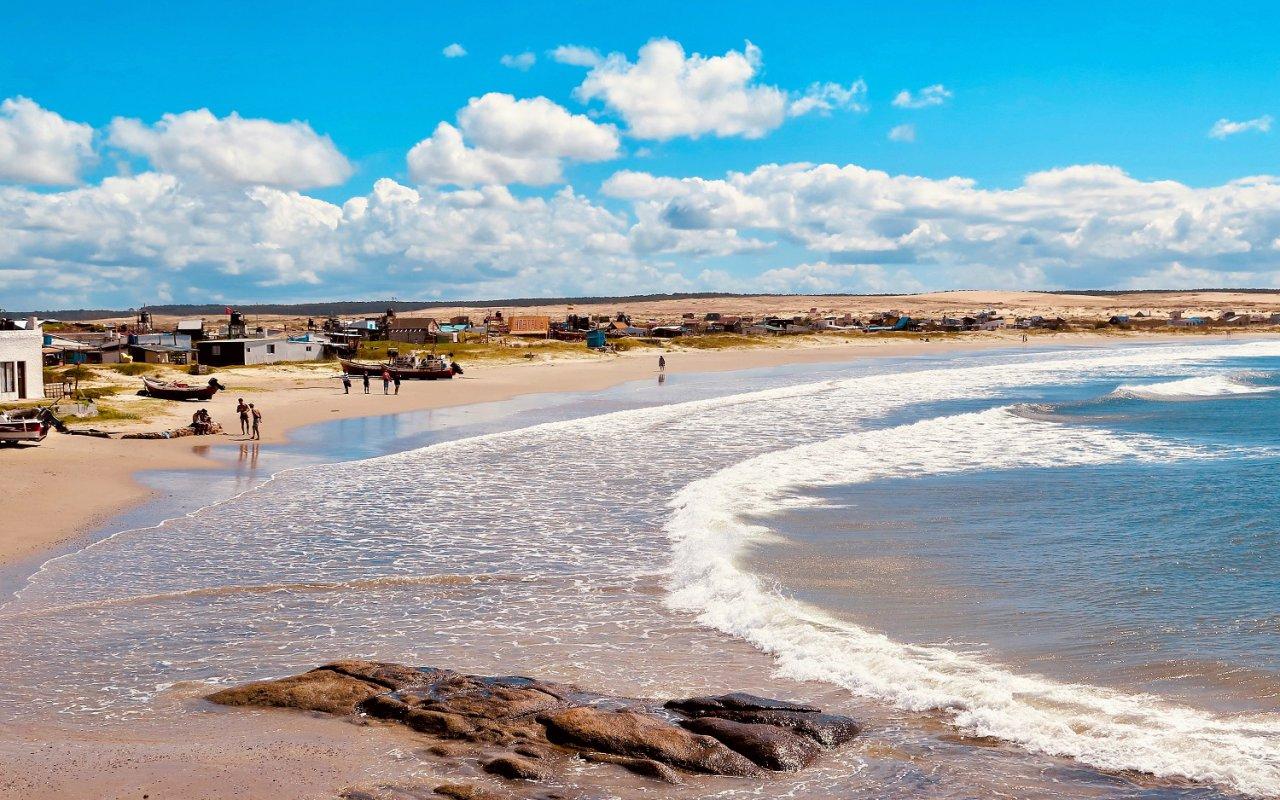 Cabo Polonio, Eco village en harmonie avec son environnement – Voyage Uruguay