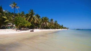 Colombie : voyage en terres indigènes du Sud