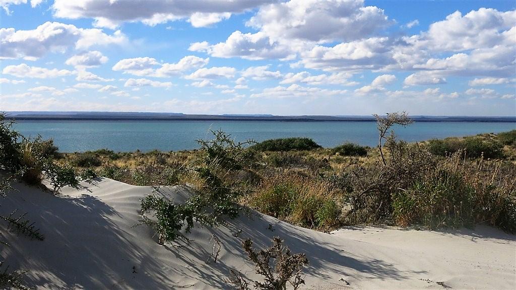 Patagonie côte atlantique – Voyage en Argentine