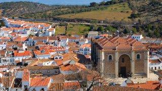 Espagne : 10 bonnes raisons de découvrir Aracena