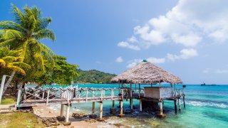 5 questions à Guillaume Imbert, gérant Terra Caribea au Costa Rica