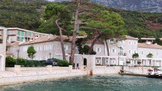 Monténégro : Zoom sur les Bouches de Kotor et la Côte Adriatique