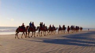 Australie : Voyage Expédition dans les Kimberley
