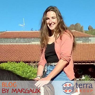 Blog Espagne