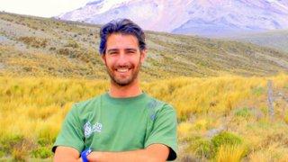 Texte et photos de Nicolas Goronflot, concepteur voyages chez Terra Andina Ecuador.