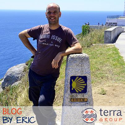 Blog Espagne by Eric