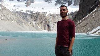 Récit, photos et carte réalisés par Marius, concepteur voyages chez Terra Chile.