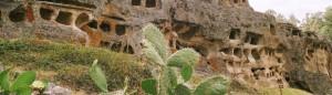 Voyage dans le nord du Pérou