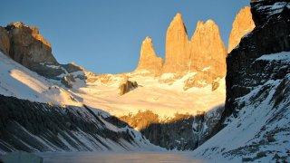 Torres del Paine : récit du trek légendaire