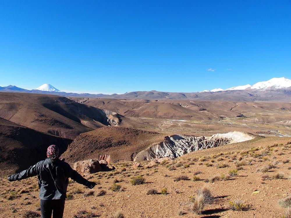 Chili Grand Nord – Enrique au Diablomarca