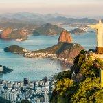 Brésil sud