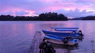 Objectif Nature au Nicaragua