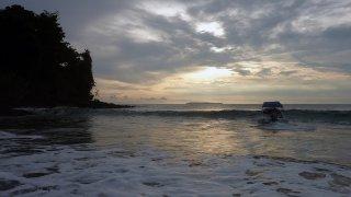 Costa Rica : Osa, Corcovado et Golfo Dulce
