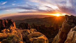 10 bonnes raisons de découvrir le Karoo