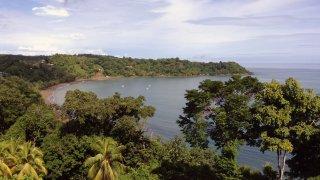Drake Bay – Costa Rica