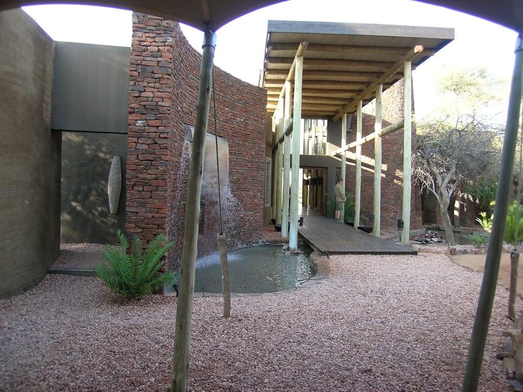 Marataba Safari and Co – Afrique du Sud