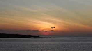 Croisière aux Galapagos au large de l'Equateur
