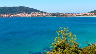 Espagne : découverte du Nord et de la côte atlantique
