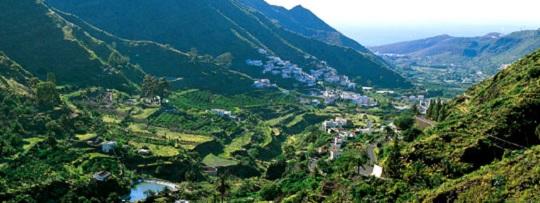 Gran Canaria – Espagne