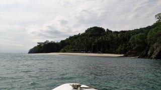 Costa Rica : pura vida sur la péninsule de Nicoya !