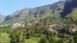 Nos bons plans aux Îles Canaries