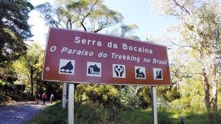 La Serra da Bocaina – Le paradis du trekking au Brésil
