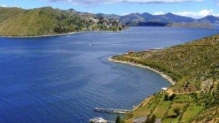 Bolivie : Titicaca, Trek Yampupata, Copacabana et l'île du Soleil