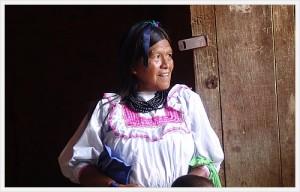 Lamista – Pérou