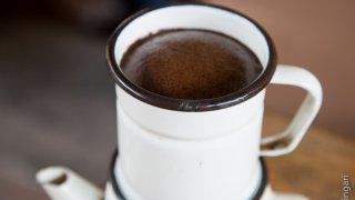 Pérou : à la découverte du café et du cacao !