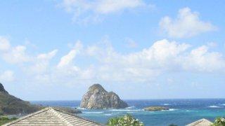 Fernando de Noronha au Brésil, la plus belle île du monde ?
