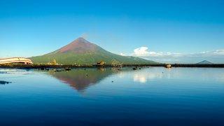 Nicaragua : joyau d´Amérique centrale