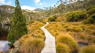 Top 5 Australie par notre agence locale de voyage
