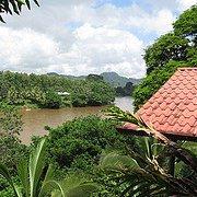 Lodge Pedacito del Cielo au Costa Rica