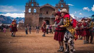 Vivre au Pérou selon l'équipe Terra Peru