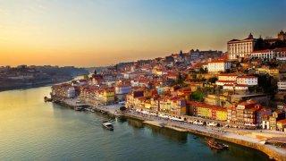 Recette facile pour un week-end réussi au Portugal