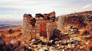Pérou : sur les traces de Pachacutec