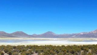 Chili Grand Nord : 5 bonnes raisons d'y aller
