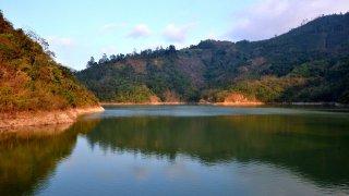 San Marcos de Tarrazú, région de toute beauté au Costa Rica
