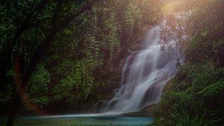 10 bonnes raisons de s'aventurer à la Serra da Bocaina au Brésil