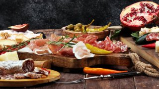 Voyage en Espagne : gastronomie, art et nature