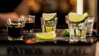 Mexique : Guadalajara et la Route de la Tequila