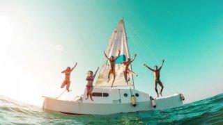 Nos idées pour vos Incentives et vos voyages de Team building