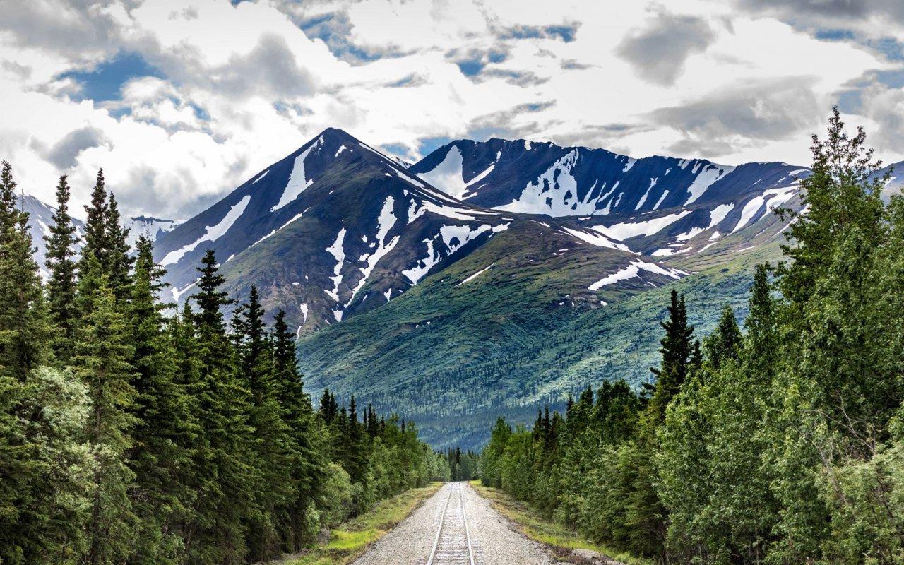 road trip canada alaska