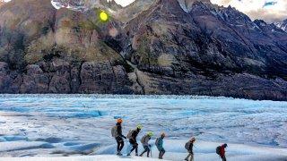 Le top 5 du Chili par notre agence de voyage locale